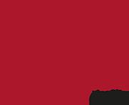 Mainline Track Logo Image