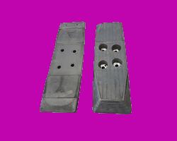 rubber-pads-mt