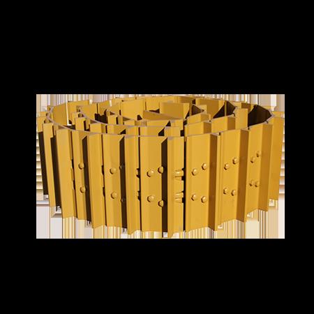 SALT Track Groups Caterpillar D4H XL Heavy Duty
